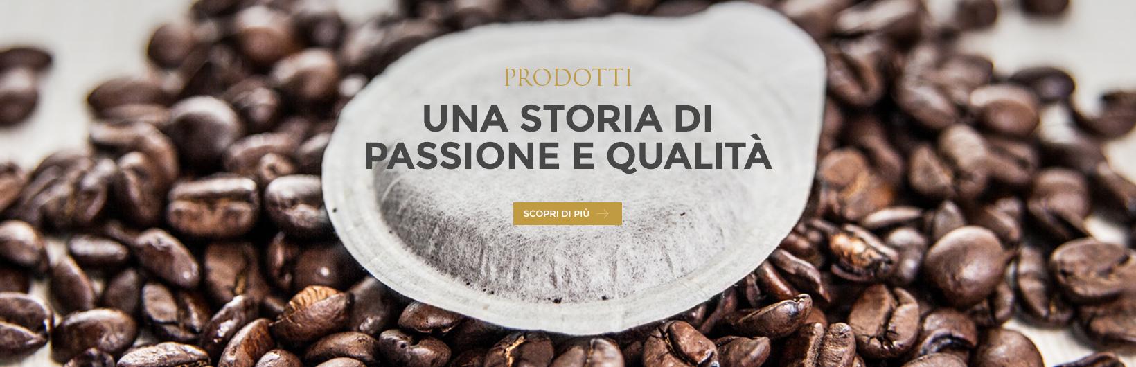 Banner_Prodotti