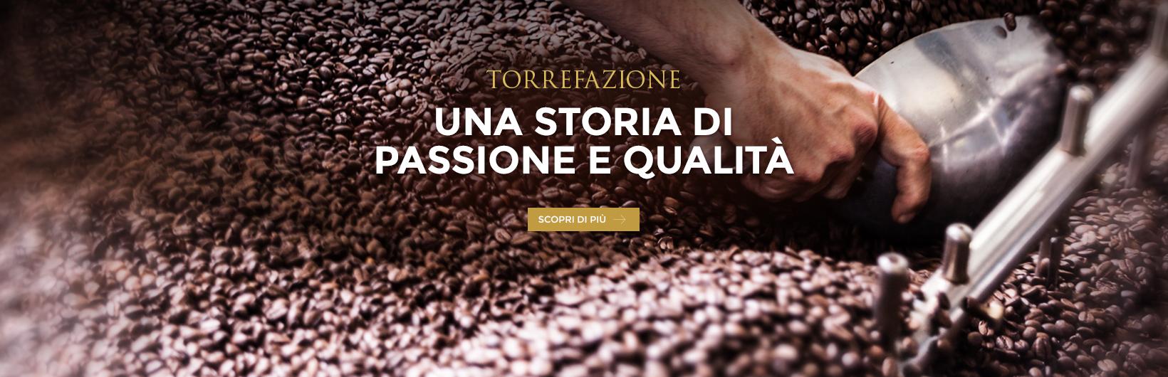 Banner_Torrefazione