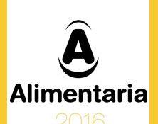 Alimentaria_316x442_news-222x315-copia