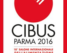 Cibus_316x442_news-222x315-copia
