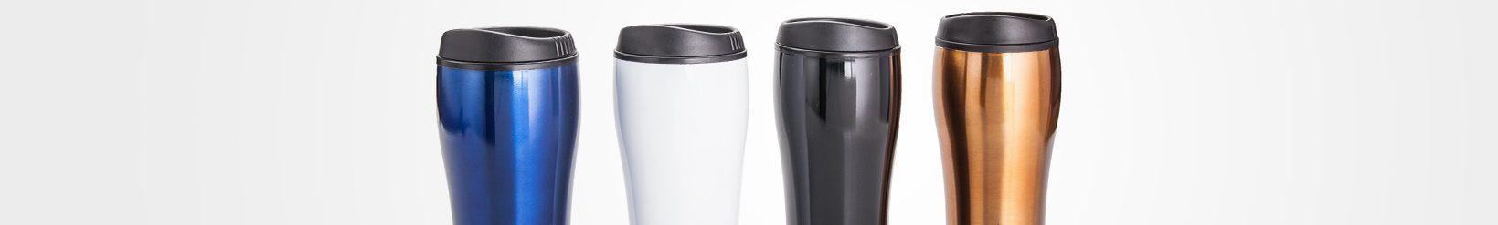 Bicchieri termici news torrefazione caff excelsior for Bicchieri termici